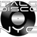 Logo Italo Disco NYC 290x258 wit