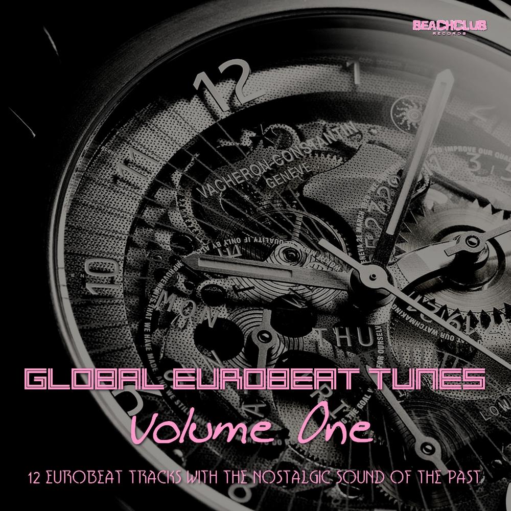 Various - ZYX Italo Disco New Generation Bootmix