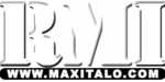 Logo Maxitalo 293x141 wit