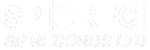 Logo SP Records 517x173 wit