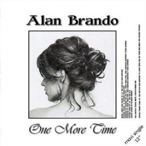 801 Alan Brando - Tommy Sun 800x800
