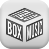 Logo Italo Box Music 349x342