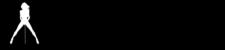 BCR Logo 2019 02 900x200 BLACK ++++