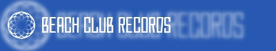 Beach Club Records